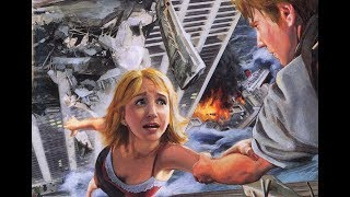 SOS: The Final Escape - Disaster Report Walkthrough Gameplay