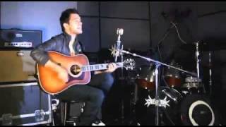 "Andy Grammer - ""Ladies"" (Live)"