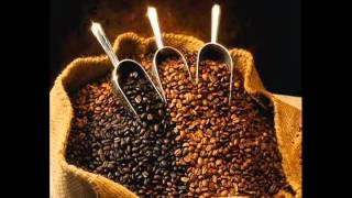 Frank Sinatra  The Coffee Song
