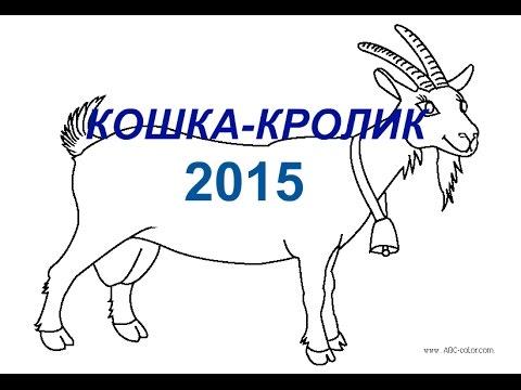 Гороскоп 2017 водолей бык женщина