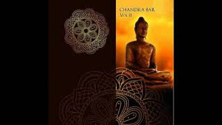 CHANDRA BAR VOL.II (Chillout Compilation)Ox Zone Records