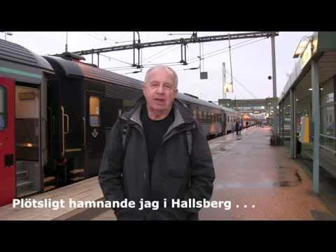 Husie och södra sallerup dating sweden