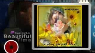 MEL SHANDY-GEJOLAK HATI.flv