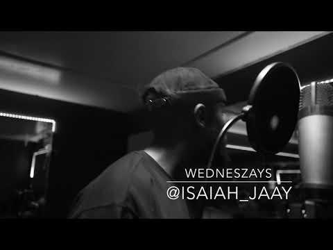 Wale ft Jeremih - On Chill R&B Mashup