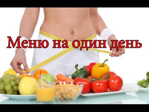 Аллан карр сбросить лишний вес