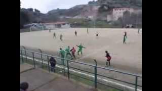 preview picture of video 'borutta- thiesi'