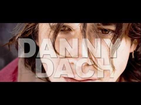 SONIDITHO By DANNY DACH KARAOKE LATIN MUSIC