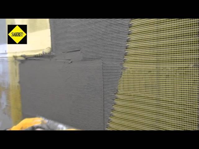 Kāpēc jāsiltina ēkas?