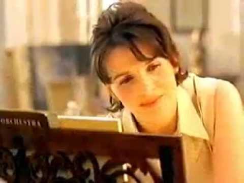 Poême de Lancôme - 1998