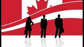 تحميل و مشاهدة The Easiest Way To Immigrate To Canada |2015/06/09| MP3