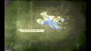 Ballad of Serenity (Instrumental) - Longer version