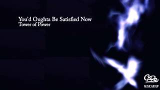 Jonatha Brooke - You'd Oughta Be Satisfied Now