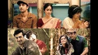 5 most sensitive love stories of Bollywood