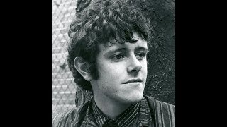 DONOVAN - Sunshine Superman / Mellow Yellow - stereo