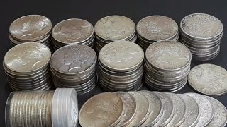 Where to sell silver for cash