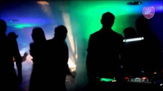 preview picture of video 'CDJ 2000 & DJM 2000 live, House Set, Hochzeit DJ im Bocken Horgen'