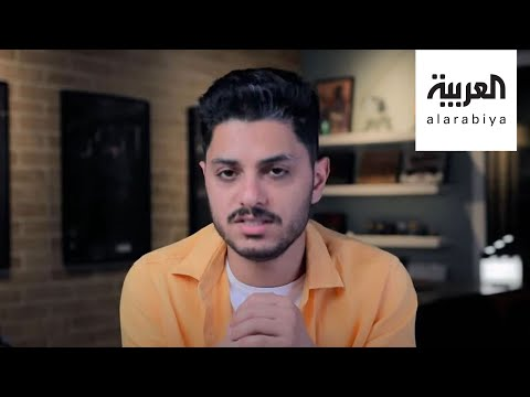 العرب اليوم - شاهد: صالات السينما تستعد لاستقبال الجزء الجديد من فيلم جيمس بوند