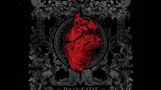 Painside - Where Darkness Rules video