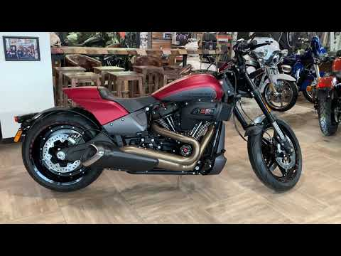 2019 FXDR 114 (2019)