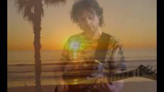 Video Summerstory