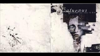 Saturnus   Veronika Decides To Die