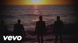 Hombres G   Lo Noto (Videoclip) Ft. Miguel Bose