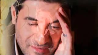 تحميل اغاني اغنية رضا اصعب ايام حياتى MP3