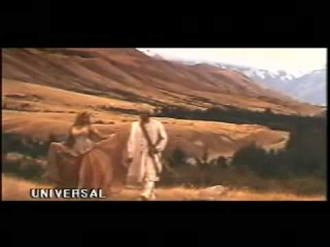 Download Dola Dola Man Dola - Dil Hi Dil Mein (2000) HD Mp4 3GP Video and MP3