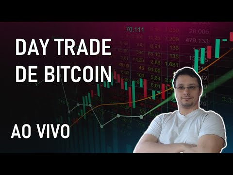 Bitcoin popieriaus piniginės pamoka
