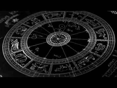 Гороскоп на 2016 год всем знаком зодиака