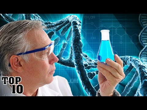 Download Top 10 Facts About Science You Should Know Mp4 HD Video and MP3