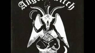 Angel Witch - Sweet Danger
