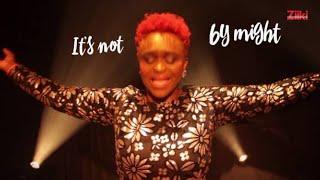 Swazi Break Every Chain Video