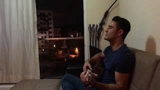 Caner Dağdeviren - Sultan Suyu
