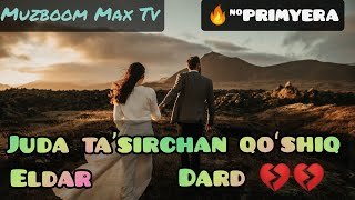 ???? Eldar Dard   Lyrics - YouTube