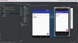 Android App Development for Beginners (2018 Edition): Part 4