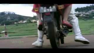 Meri Seeti Baj Gayee [Full Video Song] (HQ) - Ek Hi Raasta