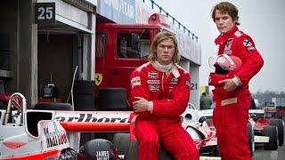 Почему женщины любят гонщиков?