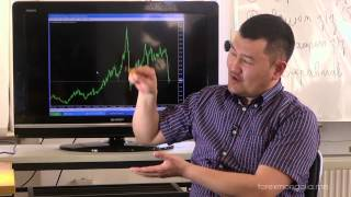 AVATRADE  MONGOLIA Forex BIG CHANCE  нэвтрүүлэг -№1
