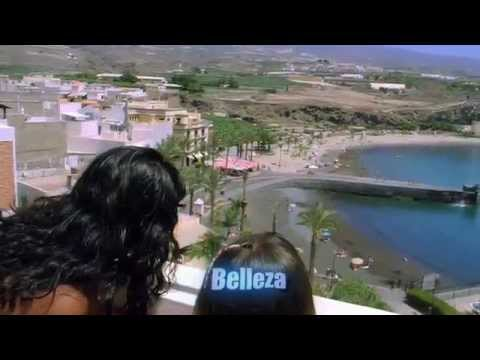 Promo Playa San Juan 1