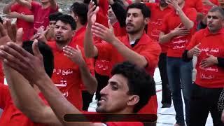 تحميل اغاني راب مهدوي اسلامي   أيها الشاب المهذب    أداء: محمود الجابري    كلمات: عبدالأمير الشبلي MP3