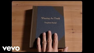 Trapdoor Social - Winning As Truth
