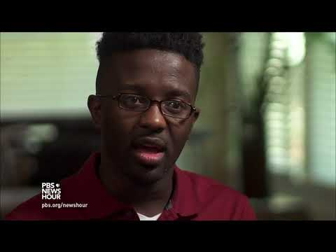 WELCOME TO NIGGAVILE: Relationships. PART 2.The HIV epedemic in ATLANTA