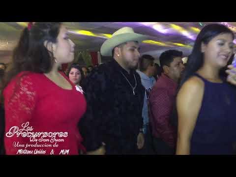 Los Precursores de San Juan en vivo desde Wauchula Florida