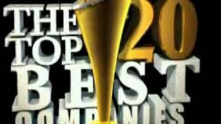 preview picture of video 'جائزة الاستثمار لعام 2009 الجزء4'