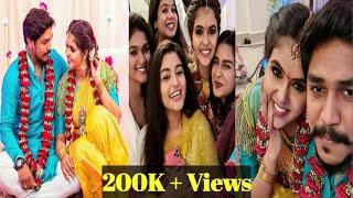Full Video: Yaaradi Nee Mohini Chaitra Reddy Engaged With Rakesh | Shabhana | Reshma | Nakshatra