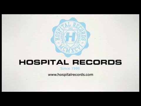 iReDDo's Video 6983604051 AT8roApHV-o