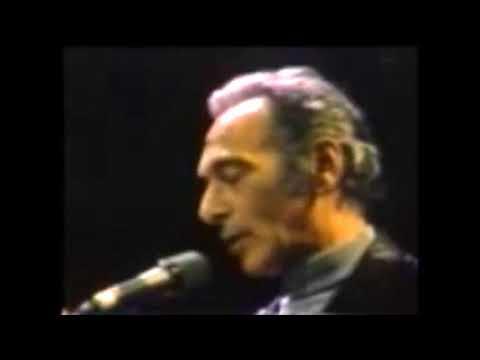 Vidéo de Gilles Hénault