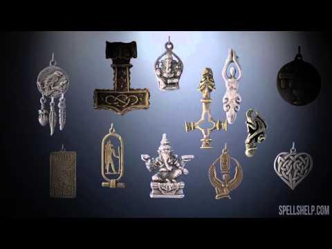Школа высшей астрологии красноярск