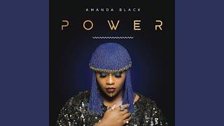 Amanda Black Afrika Feat Adekunle Gold